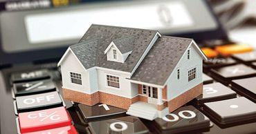 До 25 декабря плательщики поимущественного налога обязаны внести его в бюджет.