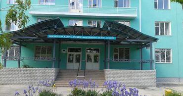 В Каушанской больнице не хватает мест для пациентов с COVID-19.
