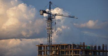 В Молдове увеличилось строительство жилья почти в два раза.