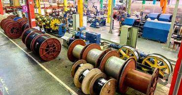 Промышленное производство в Молдове снизилось на 6,3%. Фото: noi.md.