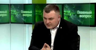 Новак: Мы проголосовали за ЧП, чтобы спасти ситуацию