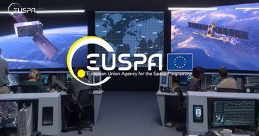 Агентство по космической программе ЕС начало работу в Праге
