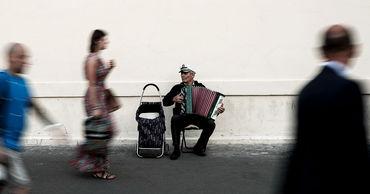 ООН: Число крайне бедных людей возрастет впервые с 1998 года из-за пандемии.