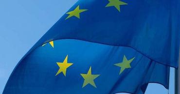 Комиссия ЕС: Граждане Молдовы необоснованно подают прошения об убежище.