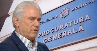 Прокуратура сняла обвинения против экс-депутата Юрия Болбочану. Коллаж: Point.md