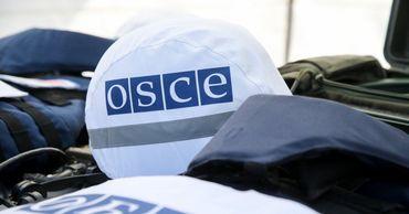 ОБСЕ не будет направлять наблюдателей на выборы в Белоруссию из-за пандемии.