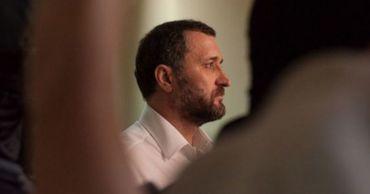 Апелляционная палата в конце месяца примет решение об освобождении Филата.