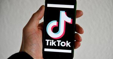 Microsoft хочет купить TikTok.