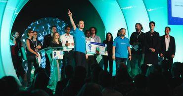 Представители РМ примут участие в финале конкурса Climatelaunchpad 2020. Фото: boku.ac.at.