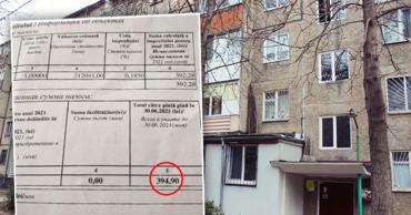 Кишиневцев удивили суммами налога на недвижимость. Коллаж: Point.md