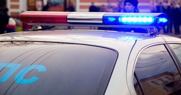 За неделю в Приднестровье задержаны 16 нетрезвых водителей.