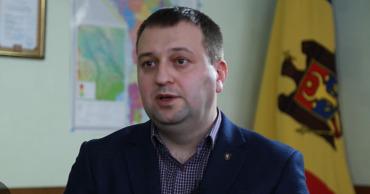 Глава Управления борьбы с наркотиками:  Полицейские крышуют наркотрафик