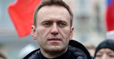 За 2020 год ФБК Навального получил пожертвований на 52 миллиона рублей.