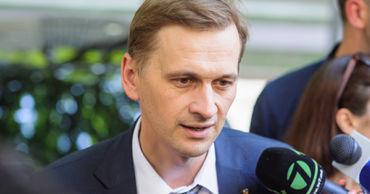 Суд продлил сроки предварительного ареста экс-президента НБМ