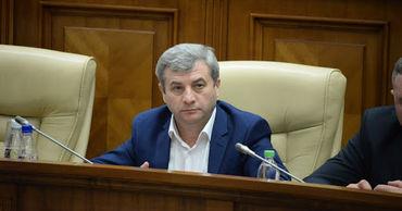 Фуркулицэ: ПСРМ будет настаивать на кандидатуре Дурлештяну