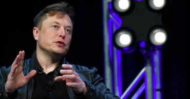 Маск заявил, что разбившаяся в США Tesla не была в режиме автопилота