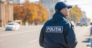 Полицейские выписали штрафов на 7 млн леев за нарушение карантинного режима.