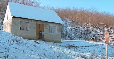 В селе Каларашского района нет школы, детсада и медпункта.