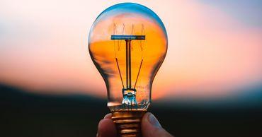 10 октября ожидаются отключения электроэнергии на некоторых улицах Кишинева.