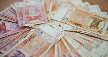 Почти 60 тысяч евро в виде гранта получит группа компаний из Гагаузии.