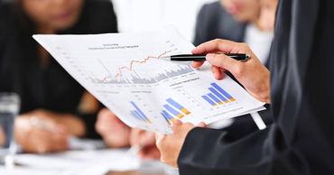 Правительство одобрило проект по введению моратория на контроль предприятий.