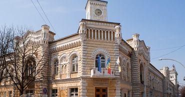 Составлен предварительный список муниципальных советников Кишинева.
