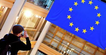 ЕС оставит границу открытой для 10 стран, среди которых нет Молдовы. Фото: diez.md.