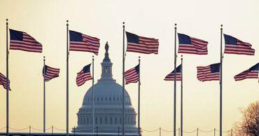 США объявили о 25-процентных пошлинах на товары из Франции.