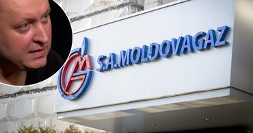 Петренко: Предприятие Молдовагаз должно быть национализировано.