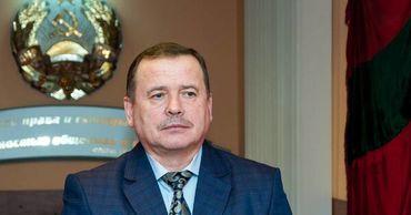 Приднестровье: На постах неизвестные разбрасывают листовки с угрозами.