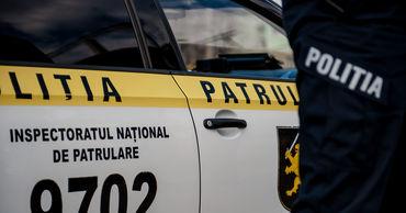 За неделю полиция задержала 60 преступников, находящихся в розыске.