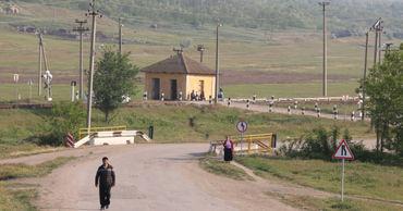 Кириет-Лунга рискует не освоить средства по программе «Хорошие дороги». Фото: gagauzinfo.md.