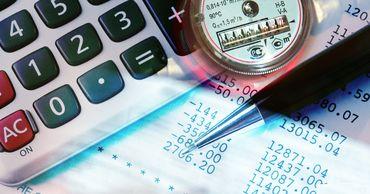 Примэрия Кондрицы оплатит коммунальные услуги жителей за март и апрель