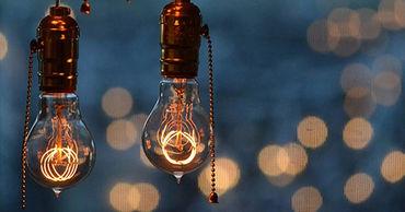 8 апреля ожидаются отключения электроэнергии на некоторых улицах Кишинева.