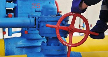 Болгария готова стать основным газораспределительным центром на Балканах.