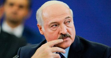 Польша ответила на обвинения в покушении на Лукашенко.