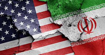США отменят исключения из санкций в отношении ядерной программы Ирана.