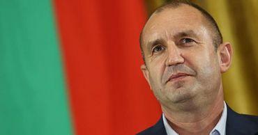 Президент Болгарии обещал помочь Тараклийскому району в борьбе с COVID-19.