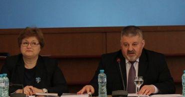 Народный адвокат: В Кишиневском аэропорту нарушают права иностранцев.