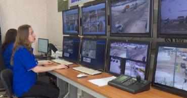 В Бельцах утвердили проект строительства диспетчерской чрезвычайных ситуаций.