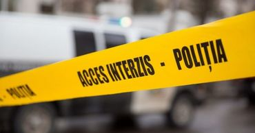 В Вулканештах полиция обнаружила труп пропавшего две недели назад жителя.