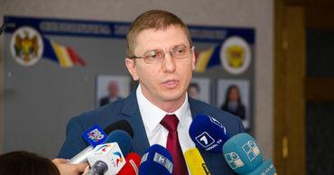 Главе Антикоррупционной прокуратуры предъявляют серьезные обвинения.