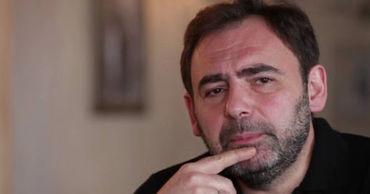 Ткачук: Додон на досрочных выборах с треском уступит 20% своей политической территории.