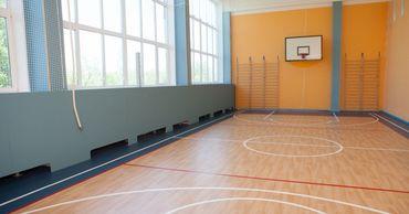 В Приднестровье до 1 января тренировки и занятия в спортзалах и помещениях запрещены.