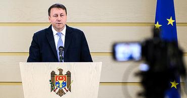 Игорь Мунтяну: Мы пройдем бульдозерами по бюджету 2020 года