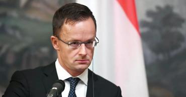 Венгрия прокомментировала прогнозы о выходе страны из ЕС.