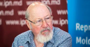 Осмокеску: Независимо от критики в адрес КС, решение должно соблюдаться