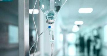 В Штефан-Водэ произошло массовое отравление: 25 детей госпитализированы.