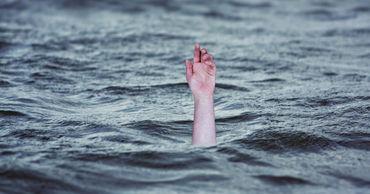 В Рышканах утонула 10-летняя девочка.