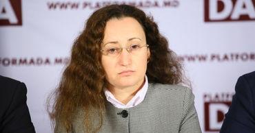 """Григориу о """"ландромате"""": Гражданке Украины обналичили $20 млн и €11 млн"""